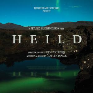 Heild
