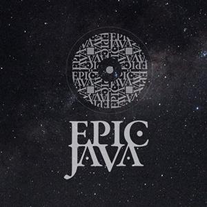 Epic Java