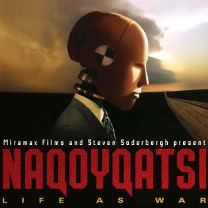 Naqoyqatsi