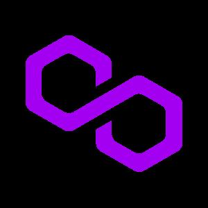 Polygon (Matic Network)