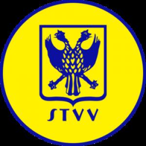 Sint-Truidense Voetbalvereniging Fan Token