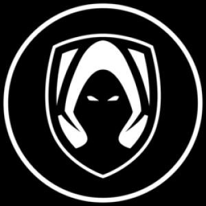 Team Heretics Fan Token