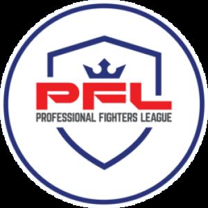 Professional Fighters League Fan Token