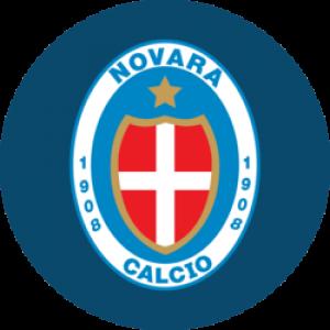 Novara Calcio Fan Token