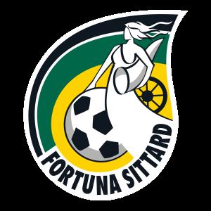 Fortuna Sittard Fan Token