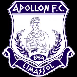 Apollon Limassol Fan Token