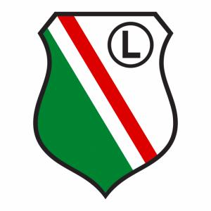 Legia Warsaw Fan Token