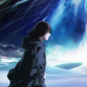 Shingeki no Kyojin: The Final Season Part 2 (Attack on Titan: The Final Season Part 2)
