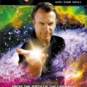 Hyperspace (2001)